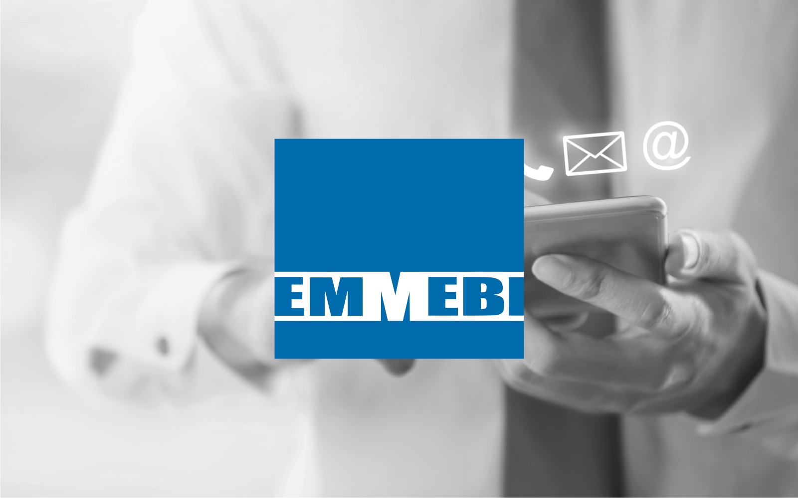 contatti-box-emmebi